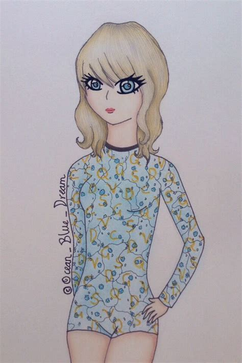 dream fearlessly fan 315 best images about taylor swift fan art on pinterest