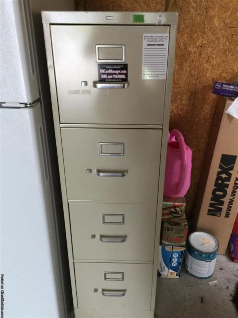 metal filing cabinets for sale 4 drawer metal filing cabinet for sale classifieds