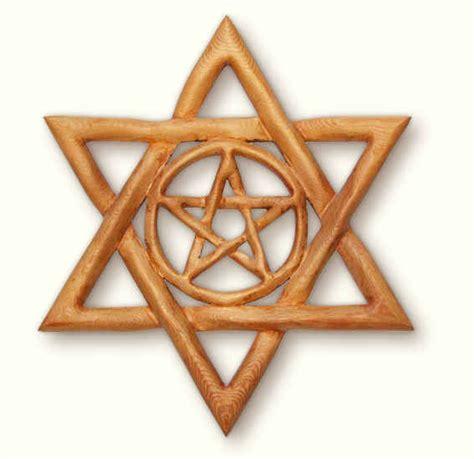 Jews Also Search For Image Symbols