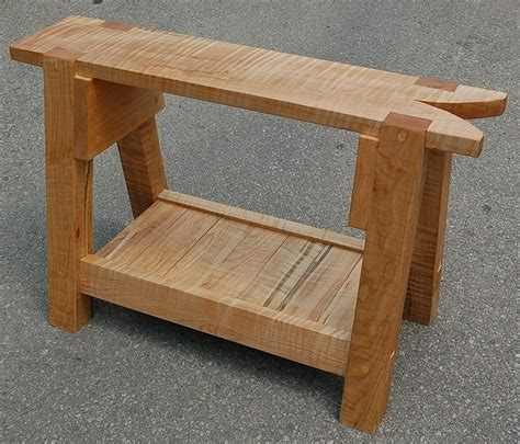 traditional bench 1000 images about woodworking benches on pinterest traditional shops and bench designs