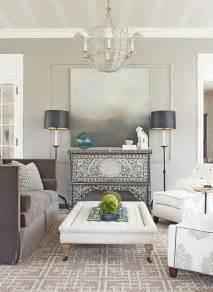 ordinary Living Room Designer Tool #1: neutral-room-colors.jpg