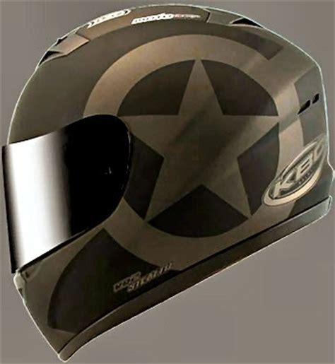 Helm Kbc Racing kbc racing helmets best motorcycle helmet reviews