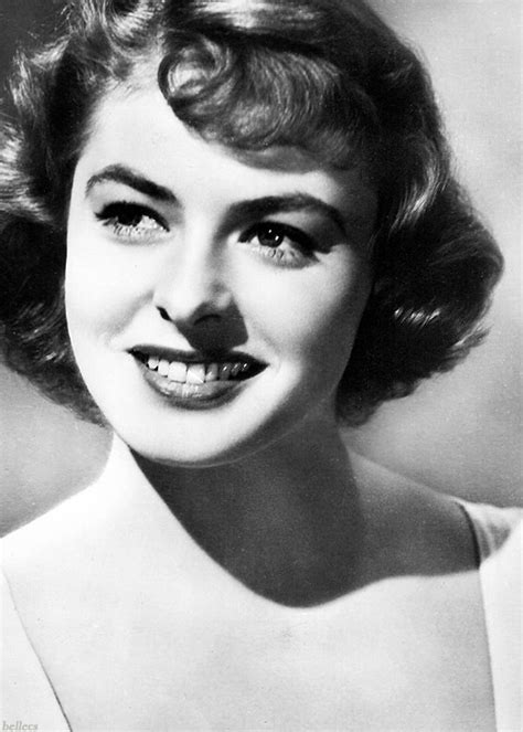 old hollywood stars 13 best old hollywood actress images on pinterest