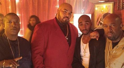 biography movie tupac dominic l santana is suge knight in tupac biopic all