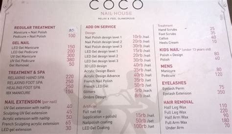 coco nail house pontianak every little thing that happen in my life prewedding