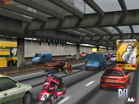 motocross madness 2 torrent moto racer 3 pc jeux torrents