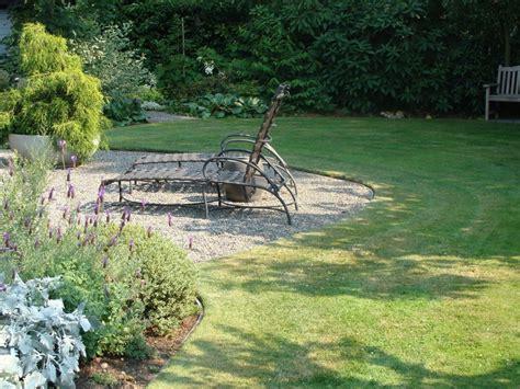 landscape architect seattle wedgwood garden seattle landscape architect seattle