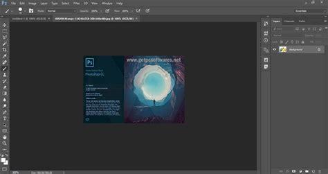tutorial photoshop cc 2018 get adobe photoshop cc 2018 v19 0 cracked 32bit 64bit