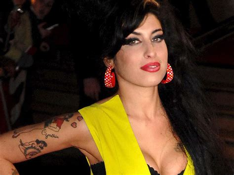 winehouse back to black testo winehouse unpublished 2004 ten years from