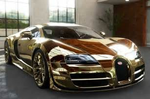 Bugatti In Gold 25 Best Ideas About Bugatti On Bugatti 2016