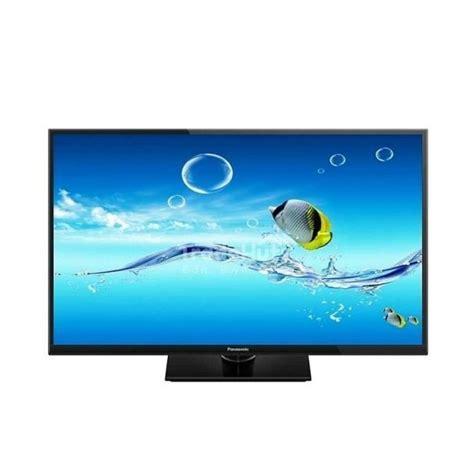 Tv Led Samsung 32 Inch Lazada hisense 32 led tv 32d50 lazada malaysia