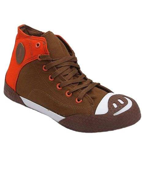 canvas sport shoes canvas sport shoes 28 images buy s casual style canvas