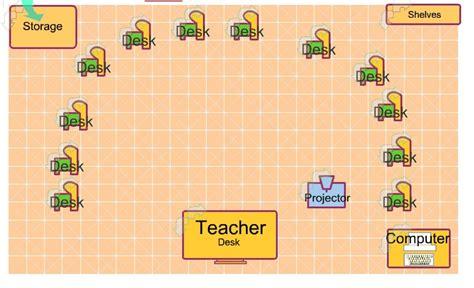 classroom layout psychology classroom floor plan classroom floor plan youtube infant