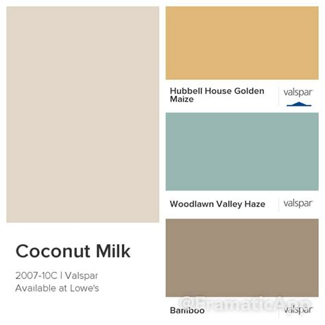 valspar color palette 47 best paint charts valspar images on pinterest