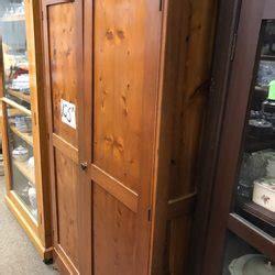 burnt hills upholstery affordable antiques antikviteter 725 saratoga rd