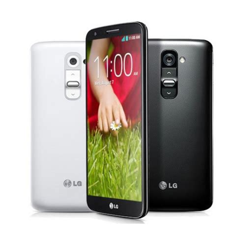Lg Optimus G2 16gb Putih lg g2 16 gb price in pakistan lg in pakistan at symbios pk