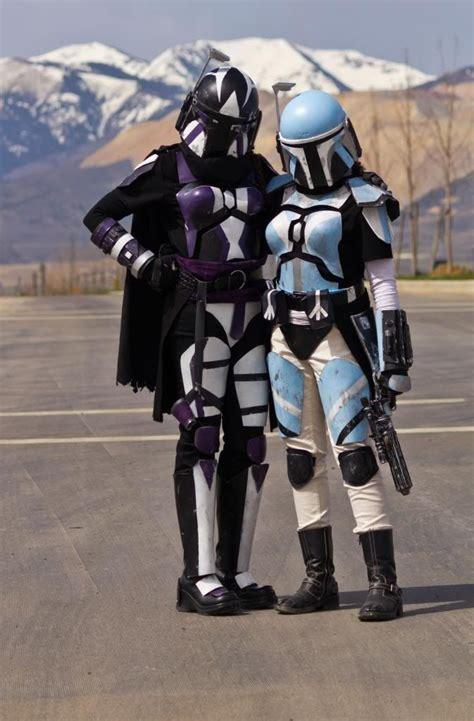 design mandalorian helmet 64 best helmet and armor design images on pinterest