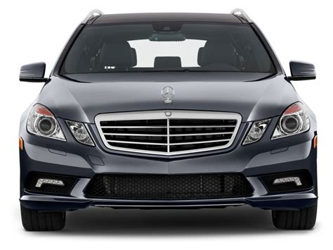 image 2013 mercedes e class 4 door wagon e350 luxury