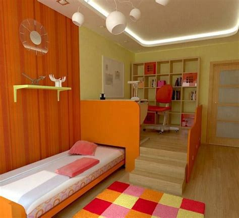 diverse and creative teen bedroom ideas by eugene zhdanov cool this is the most awesome bedroom idea ever home
