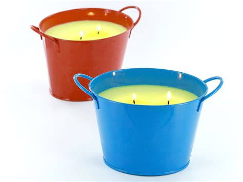 How To Make A Citronella L by Citronella Candles Www Pixshark Images Galleries
