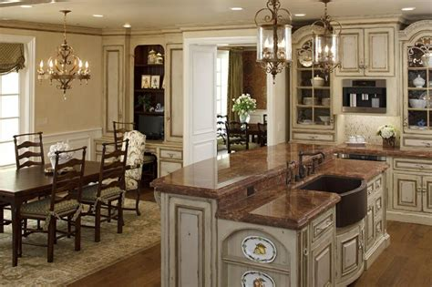 Custom Kitchen Cabinets Design Julie Mifsud Habersham Home Lifestyle Custom Furniture Cabinetry