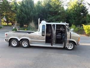 Dodge Dreamer Dodge Dreamer Forsale Html Autos Weblog