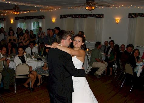 cottage by the bay reviews dover nh wedding locations djs