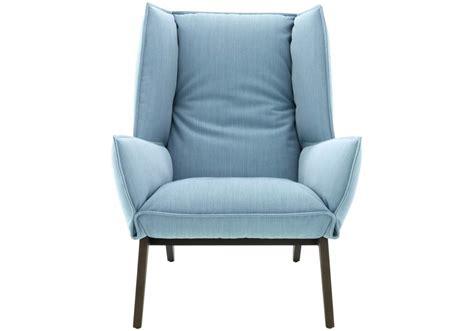 ligne roset armchair toa ligne roset armchair milia shop
