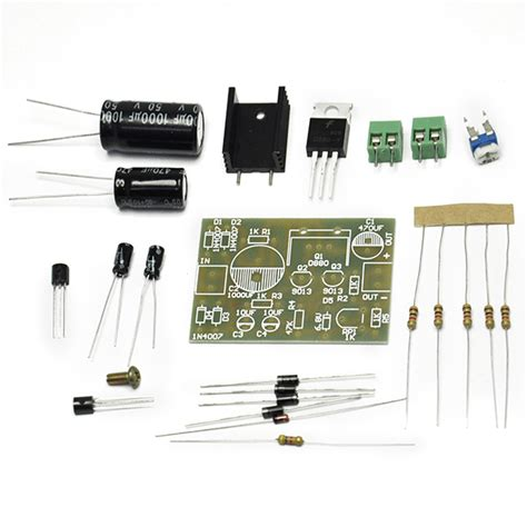transistor power suply tv transistor untuk power supply 28 images high current regulated psu using pass transistors