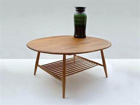 17 best ideas about ercol coffee table on