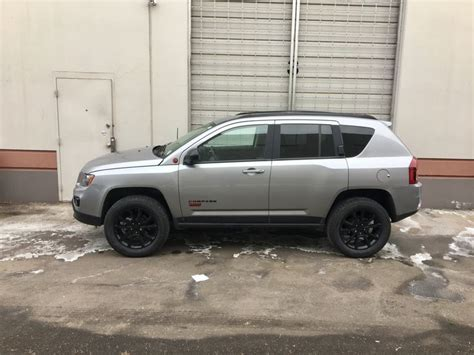 jeep compass lifted 335 best images about trailhawk on pinterest expedition