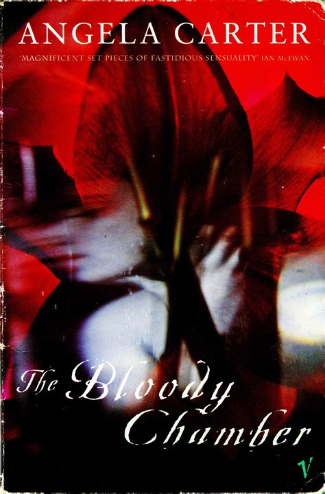 the bloody the bloody chamber
