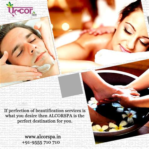 best spa days in rejuvenate your day with best day spa packages in gurgaon