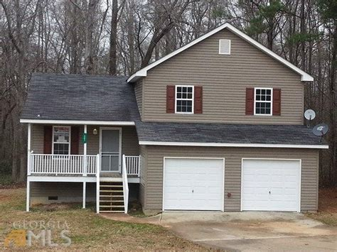houses for sale in carrollton ga carrollton georgia reo homes foreclosures in carrollton georgia search for reo