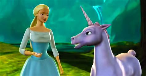 film barbie of swan lake watch barbie of swan lake 2003 movie online for free in