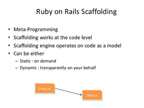 Ruby On Rails Meme - ruby on rails meme 28 images ruby on rails badge