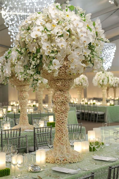 large wedding centerpieces frequently asked questions how do i use candles without getting wax everywhere prestonbailey