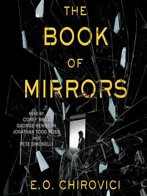 the book of mirrors the book of mirrors toronto public library overdrive