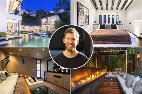 calvin harris house calvin harris house 28 images world of architecture house calvin harris in new 7