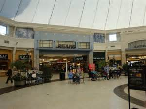 Garden City Plaza Shopping Mall Roy S Rants For Your Information