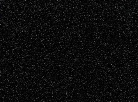 corian quartz sky corian 174 deepcolour technology by dupont corian