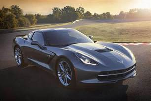 Interior Design For Luxury Homes the 2014 corvette stingray c7 was officially unveiled