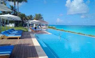 bahamas hotels the 25 best bahamas hotels