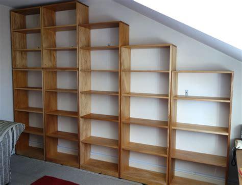 flat pack bookshelves sydney nathaniel grey custom made furniture by nathaniel grey