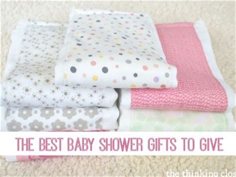 The Best Baby Shower Gifts by Sewing For Baby 17 Diy Baby Clothes Allfreesewing