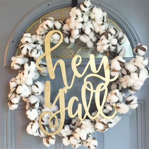 door wreath 26 fall wreath ideas for your front door d 233 cor shelterness