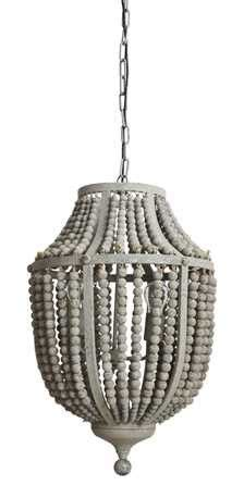 interior homescapes coupon codes 17 best ideas about beaded chandelier on bead