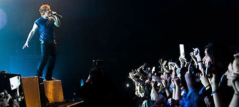 ed sheeran jakarta show ed sheeran announced his concert will be in india on