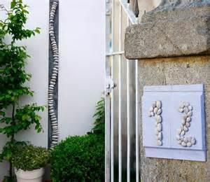 stein für garten chestha treppe idee stein