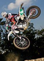Beta Motorrad Preisliste 2015 by Index Www Motorradwerkstatt Zeller De